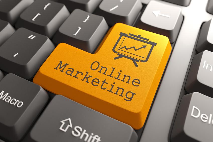 online-marketing frankreich