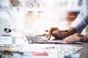 marktanalyse frankreich wettbewerberbeobachtung