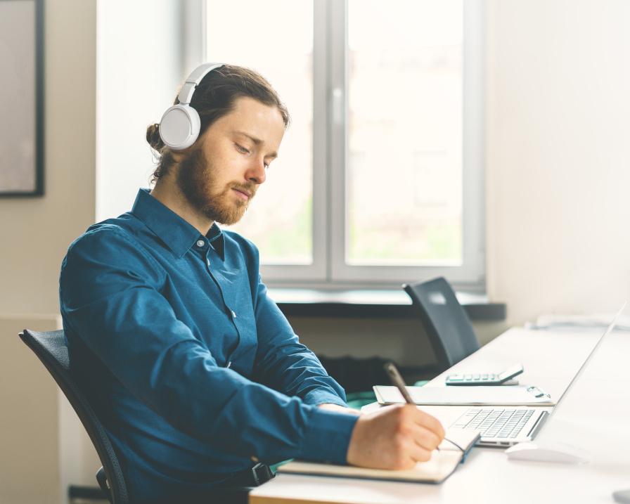 E-Learning Mitarbeitereinweisung auf Französisch